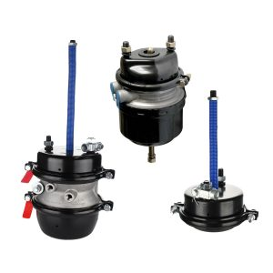 Brake Chambers and Components