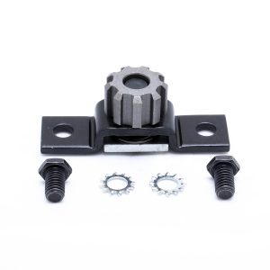 Clutch Parts and Components