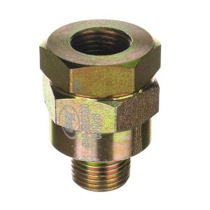 Protection Valves