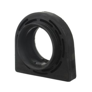 Center Support Rubbers