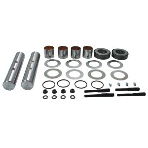King Bolt Sets and Components