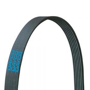 Belts and Hoses